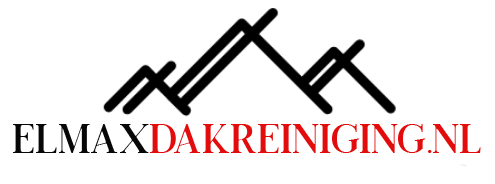 Elmax-Dakreiniging.nl